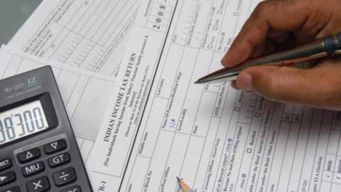 ITR deadline extended to August 5