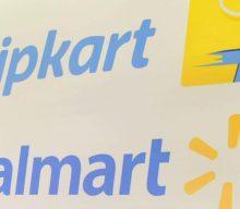 All India traders to strike against Walmart-Flipkart deal on September 28: CAIT