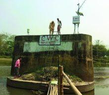Google To Help Assam During Floods