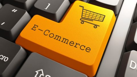 E-commerce training for artisans in Guwahati