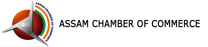 Assam Chamber of Commerce