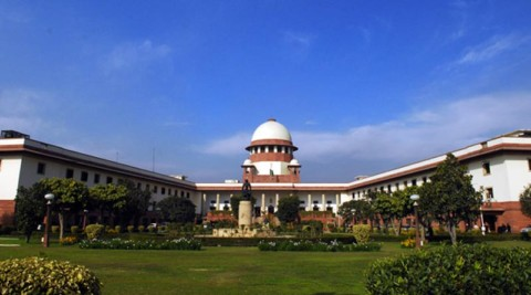 SC orders same pay for temporary workers as others