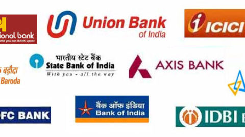 $191 billion and counting: Enormous bad debt burden is splitting India's banks in 4 ways