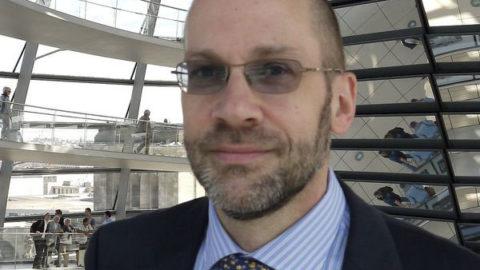 ACC Chairman to meet German Consul General