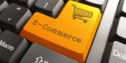 E-commerce training for artisans in Guwahati