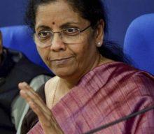 Income Tax Return filing deadline extended; Aadhaar-PAN linking moved to June 30